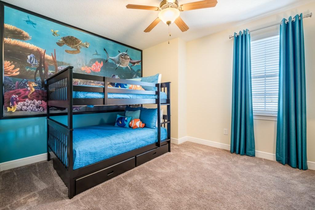 Bedroom 9-1.jpg