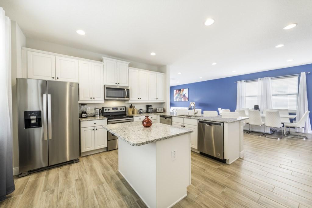 Kitchen 2-3.jpg