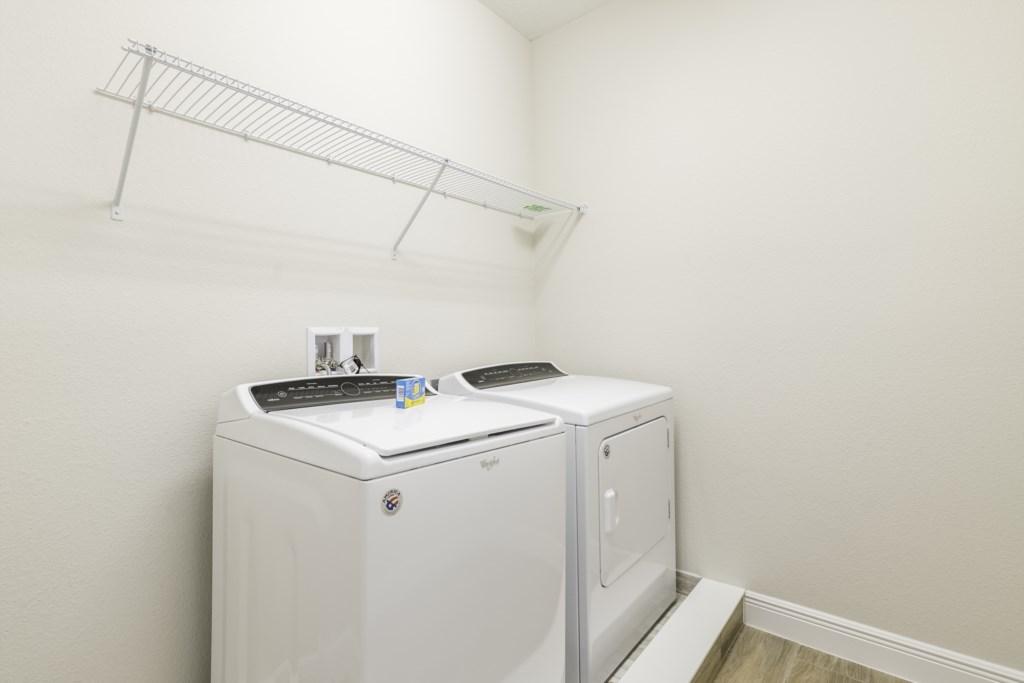 Laundry-23.jpg