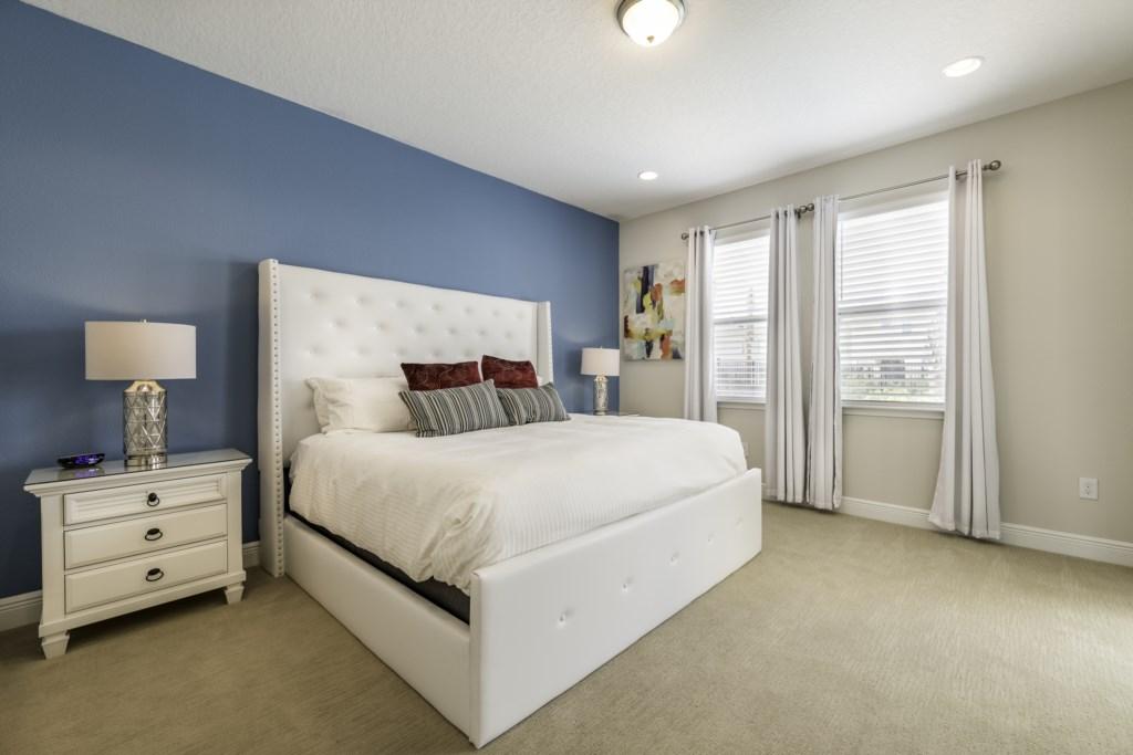 Master Bedroom 1-1-8.jpg