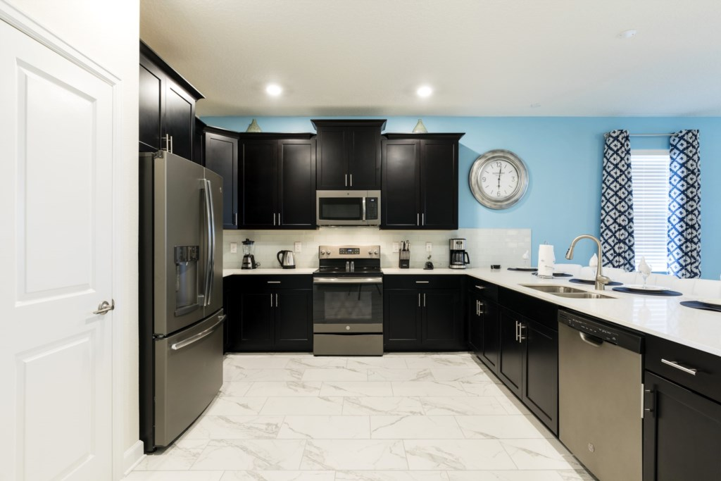 Kitchen-1.jpg