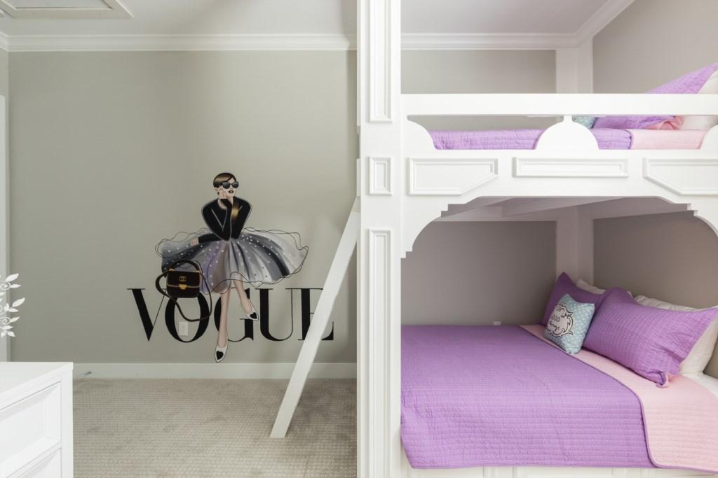 Bedroom5-5