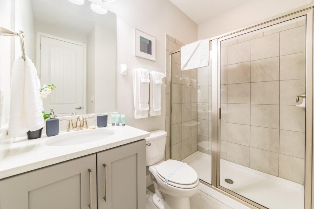Bath 7.jpg