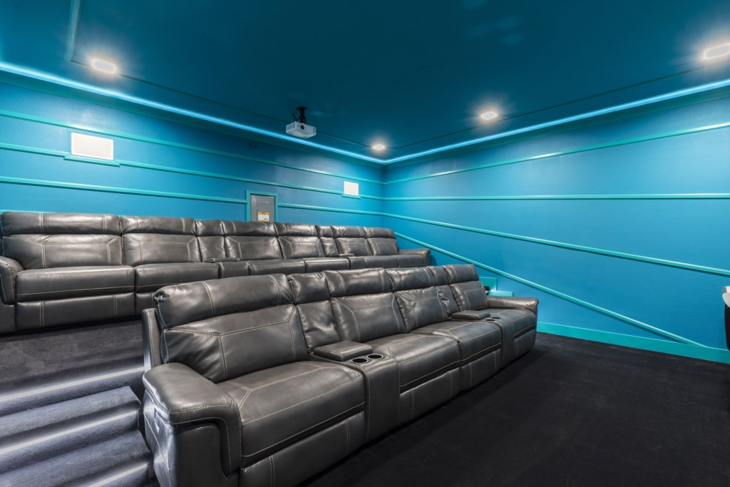 Theater Room.jpg