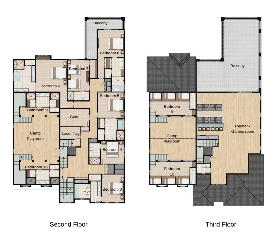 W338 Floor 2&3.png
