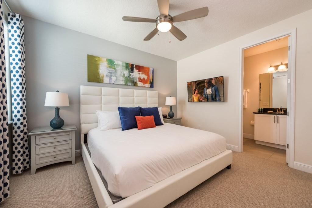 Bedroom 5-2.jpg