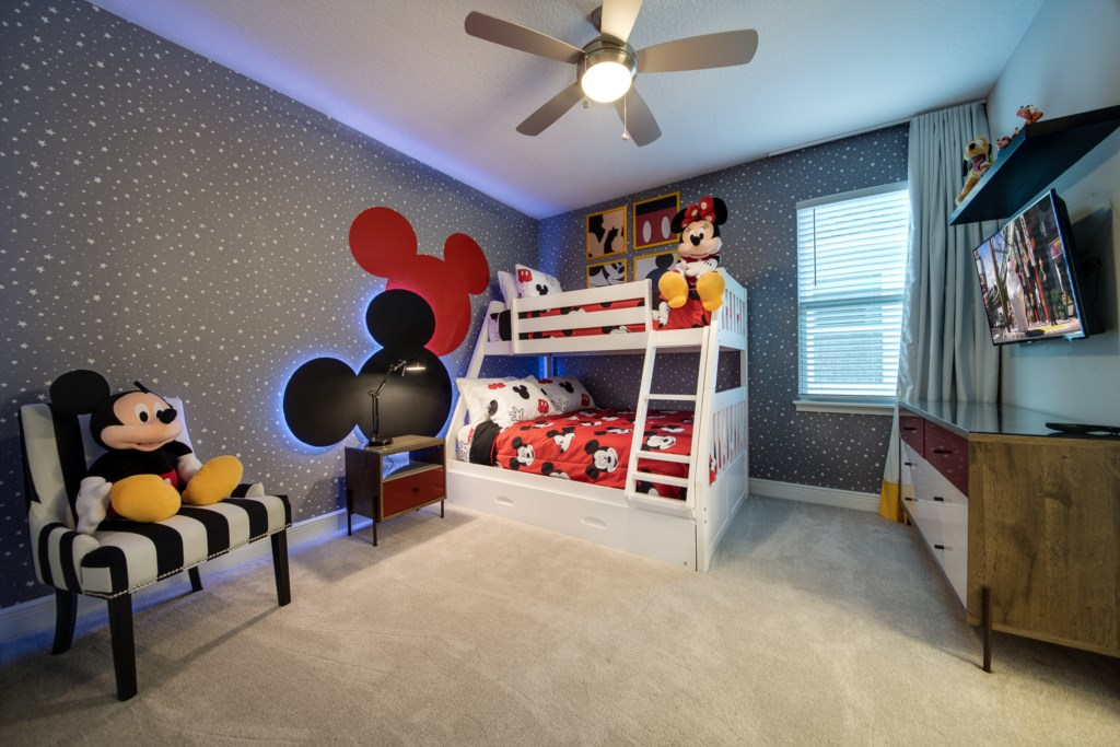 Mickey - Copy.jpg