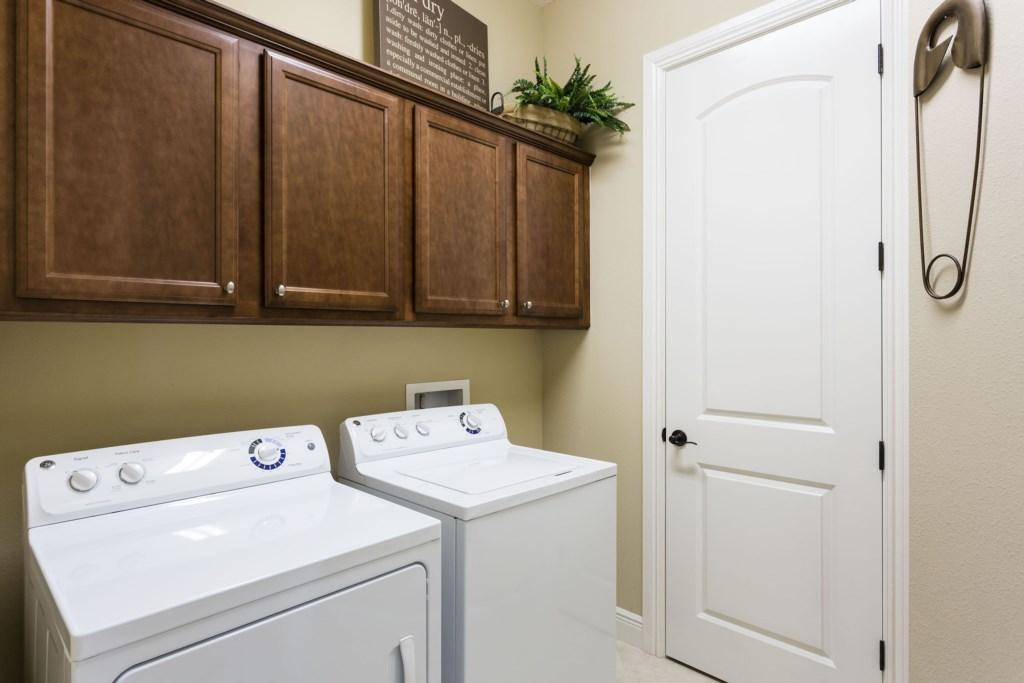 RVH_035_Laundry Room.jpg