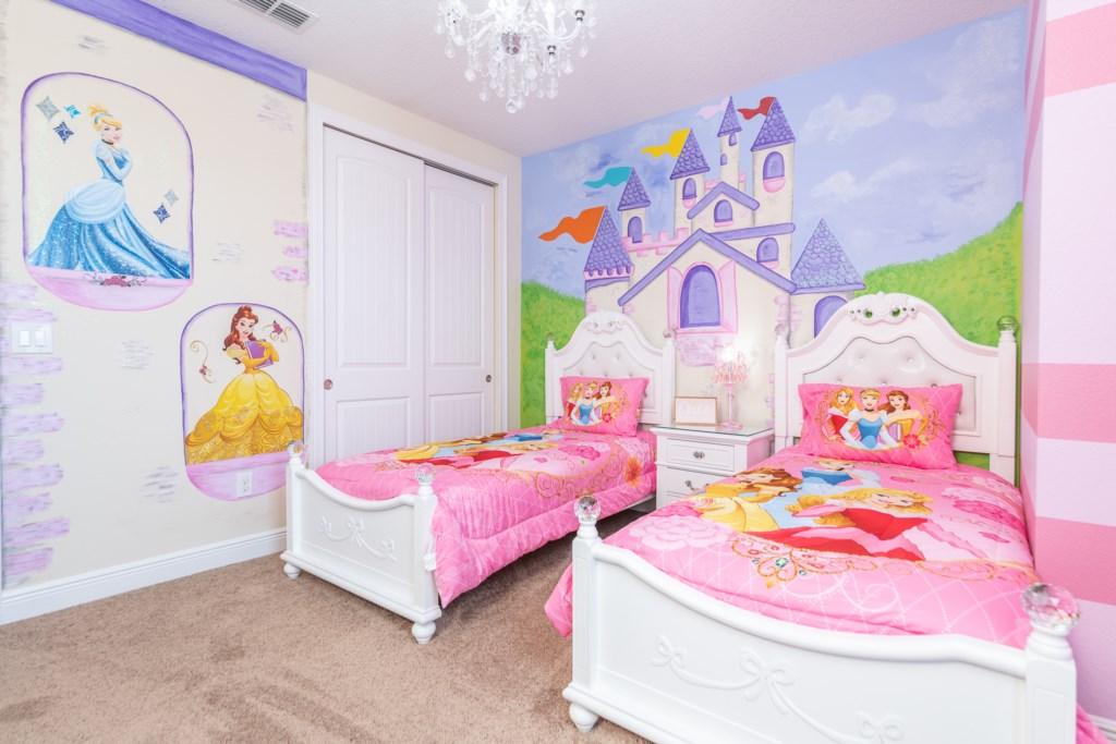 Bedroom 7-2 - Copy.jpg