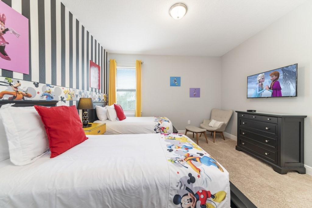 Bedroom 4-1 - Copy.jpg