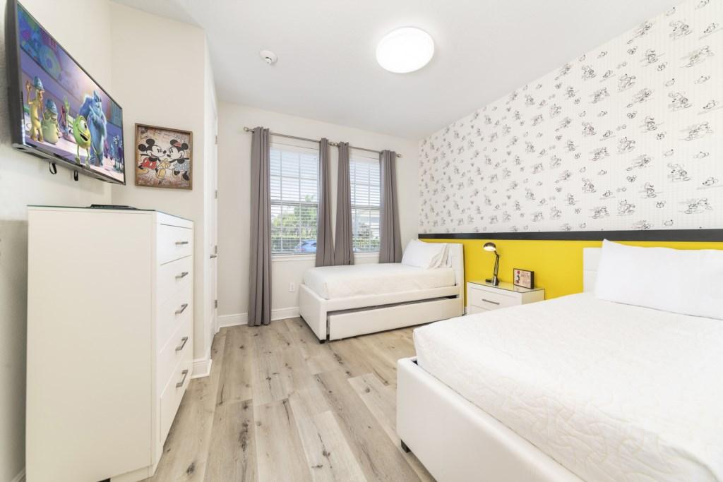 Guest Suite 1-2.jpg