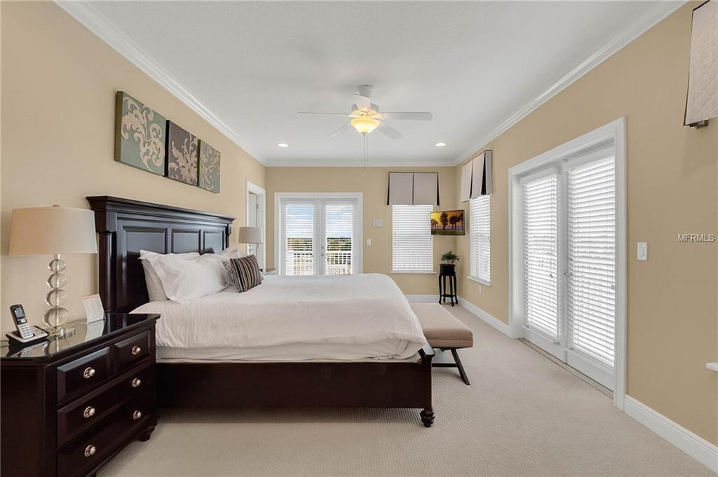 bed 4-1.jpg