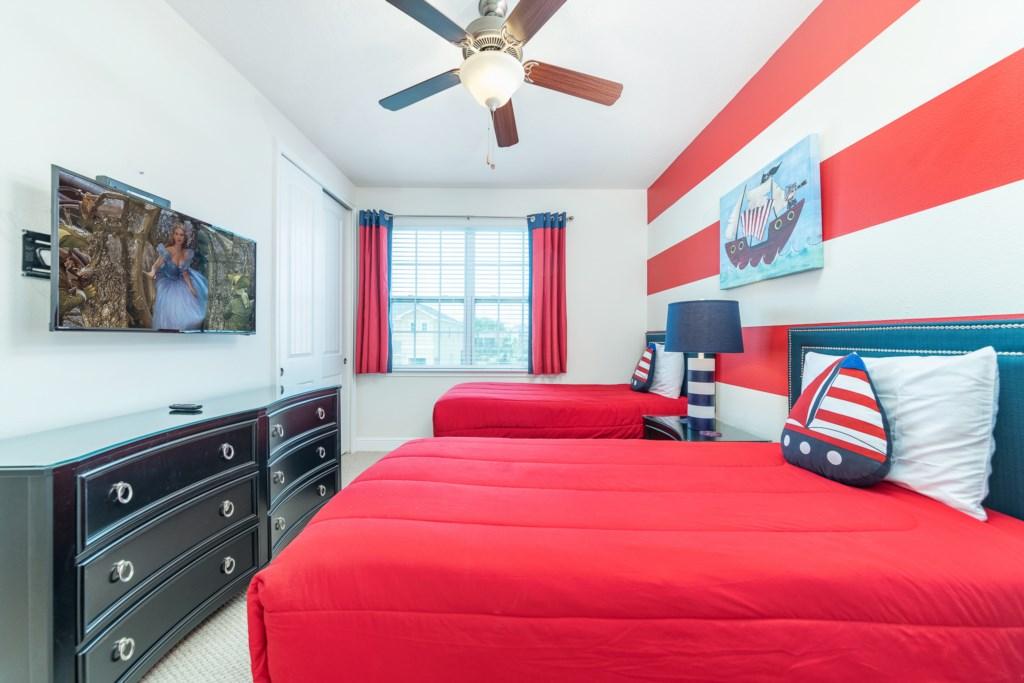 Bedroom 8-1.jpg