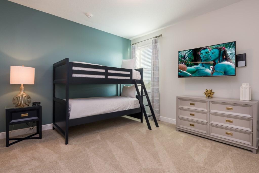 Bedroom 8-1 - Copy.jpg