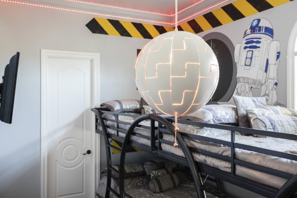 Bed 8-4.jpg
