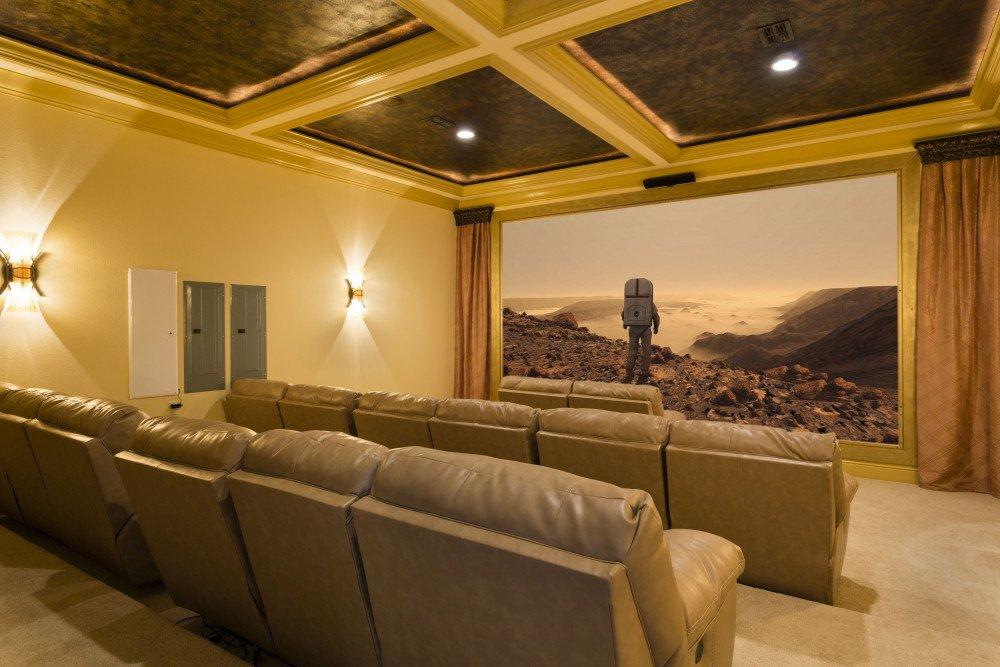 Theater 2 - Copy.jpg