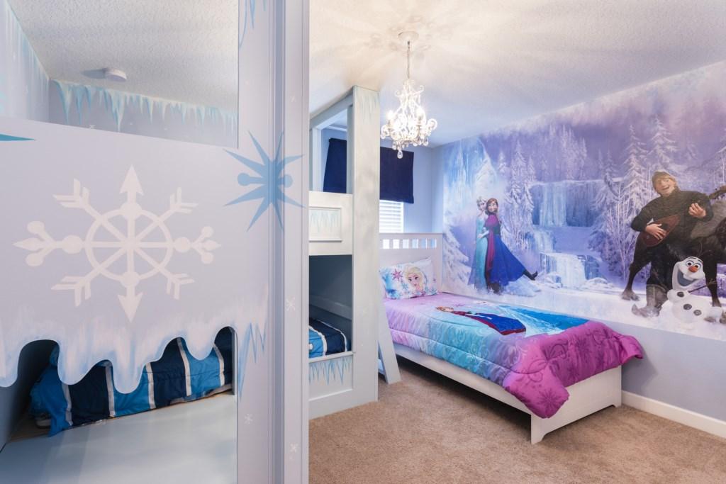 Frozen Room-1.jpg