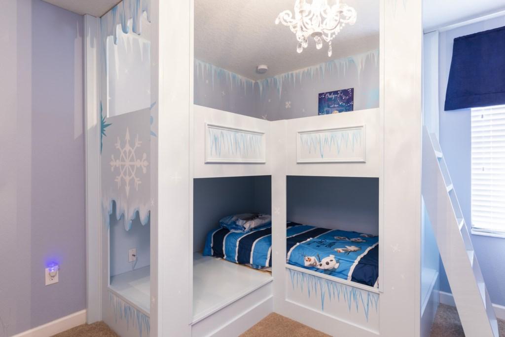 Frozen Room-2.jpg