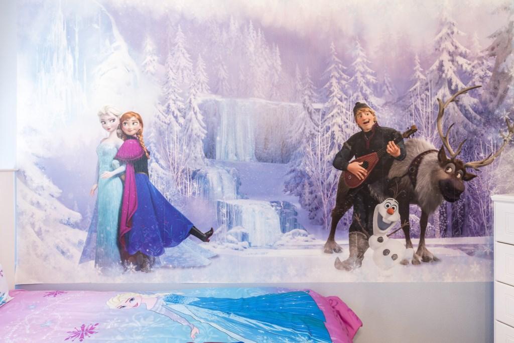 Frozen Room-3.jpg