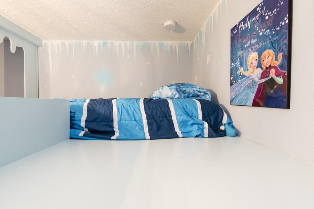 Frozen Room-4.jpg