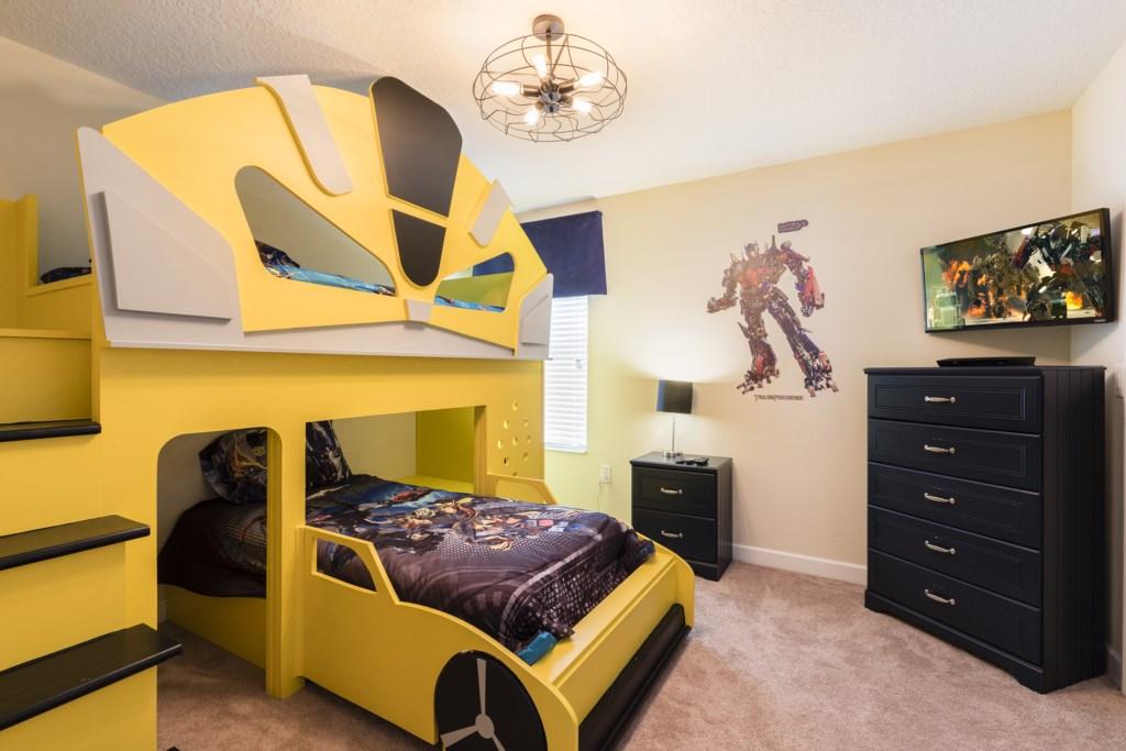 Transformers Room-2.jpg
