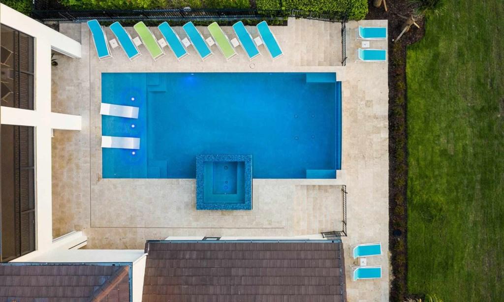 7837 pool11.jpeg