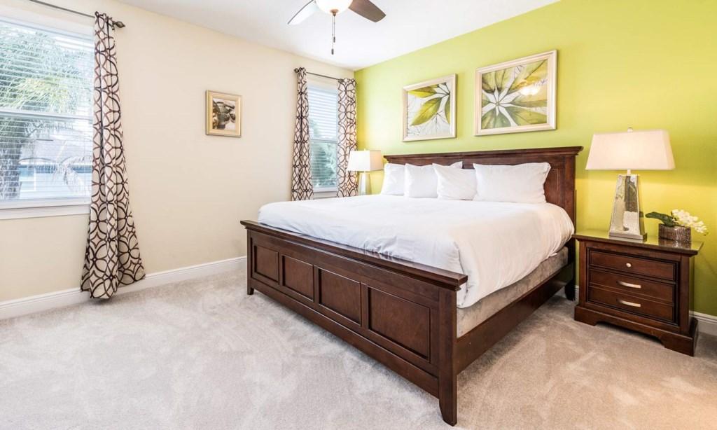 640LAS bed3.jpeg