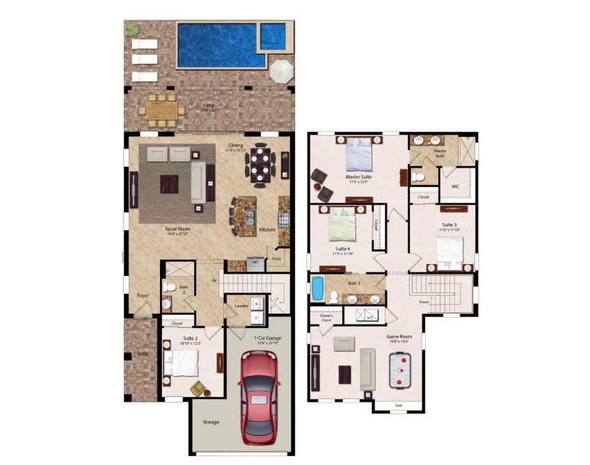 448SFS floorpl.jpeg