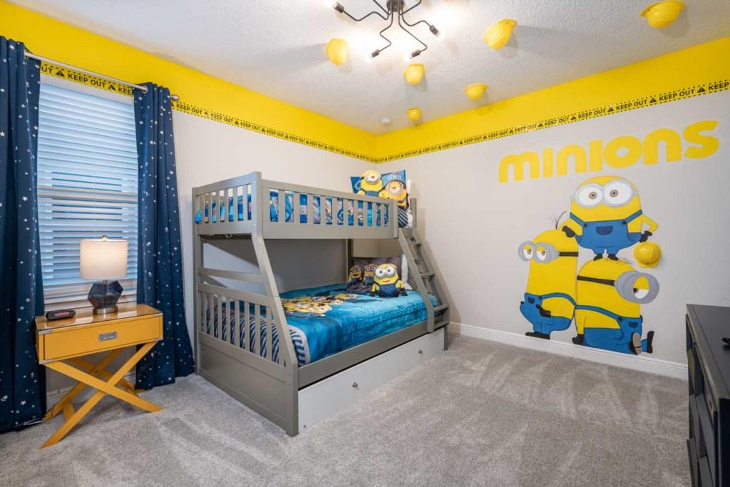 296ABA bed2.jpeg