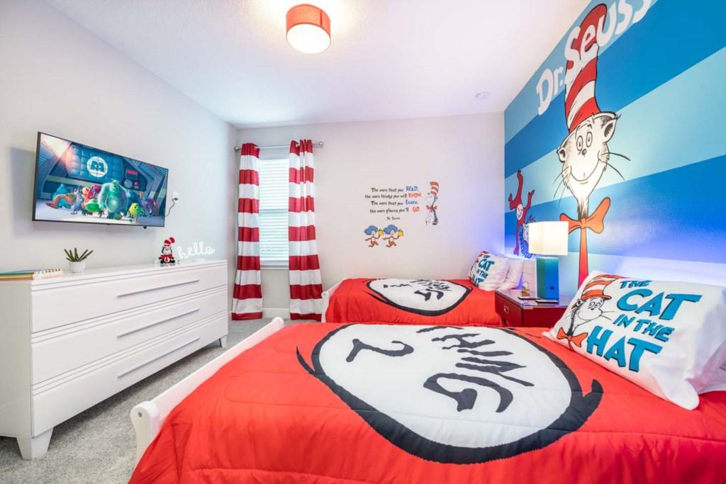 296ABA bed3-1.jpeg
