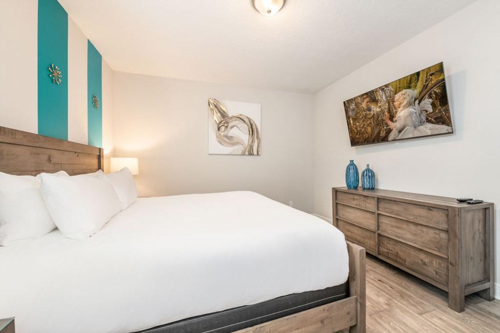 232 Auburn bed3-1.jpeg