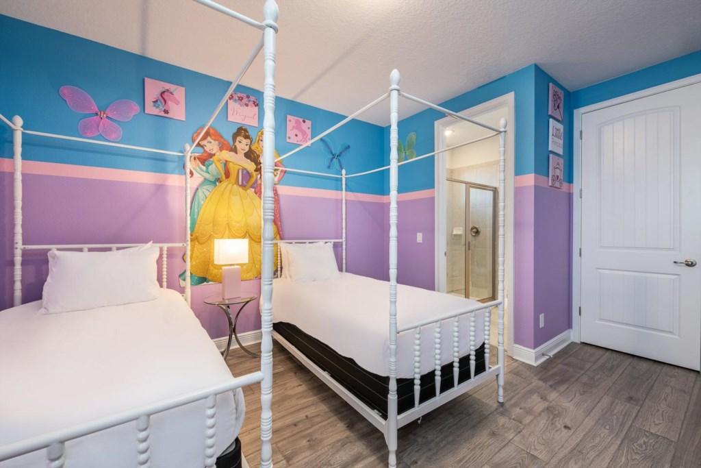 232 Auburn bed4-1.jpeg