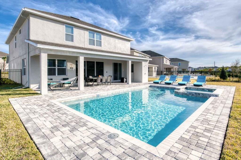 232 Auburn pool3.jpeg