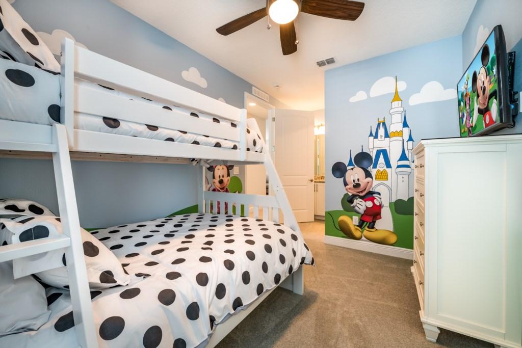 Bedroom8-2