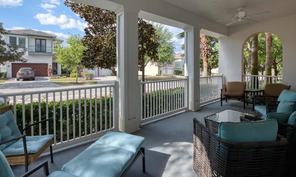 7414EXD porch.jpeg