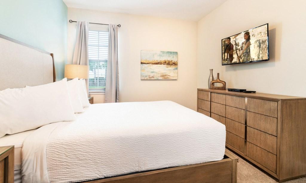 7434MAR bed1-2.jpeg