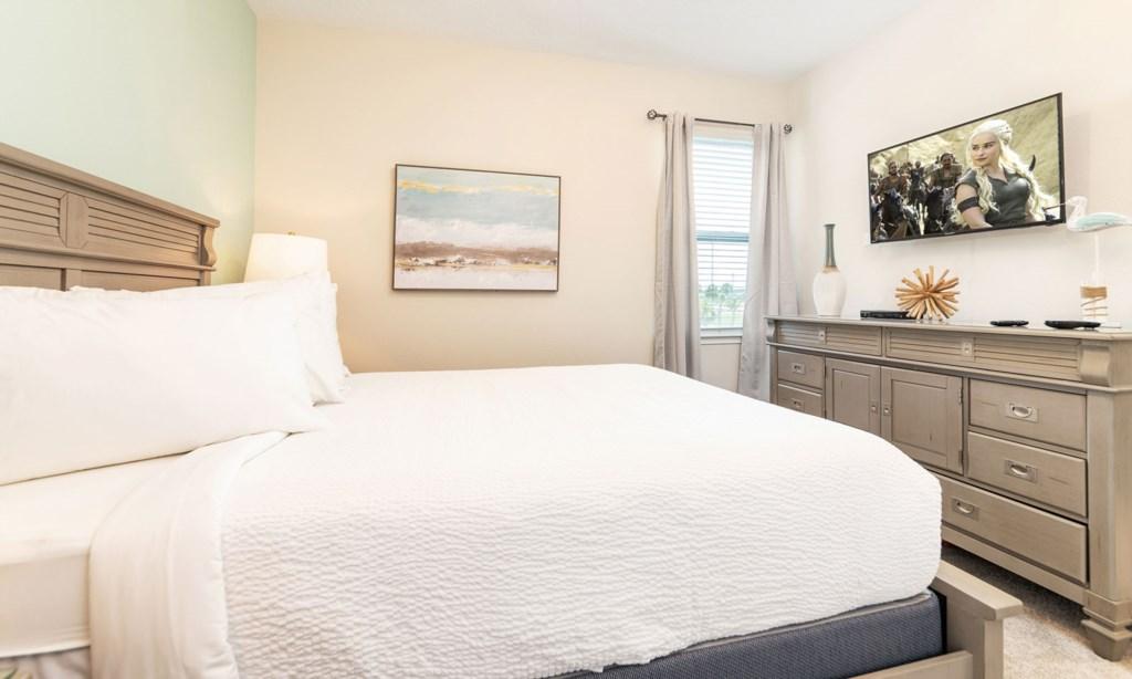 7434MAR bed3-1.jpeg