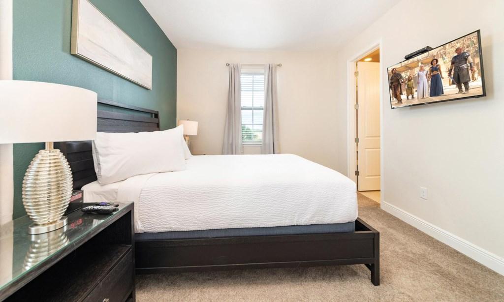 7434MAR bed4-1.jpeg