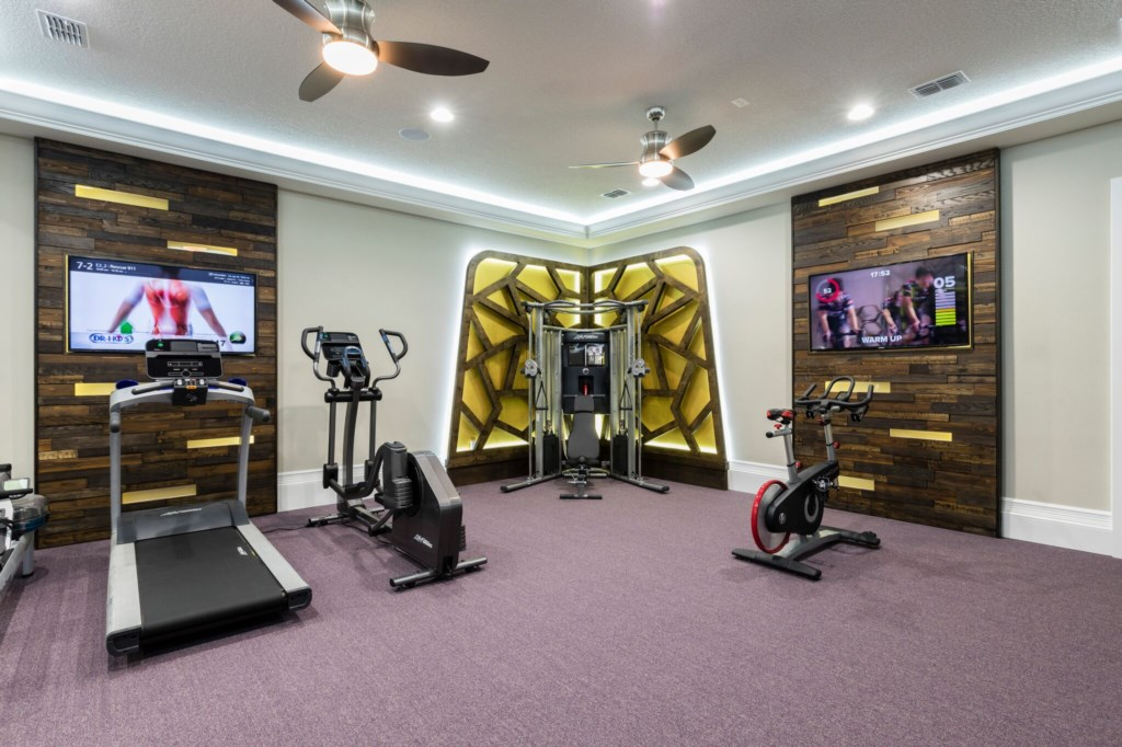 Gym-1_preview.jpeg.jpg