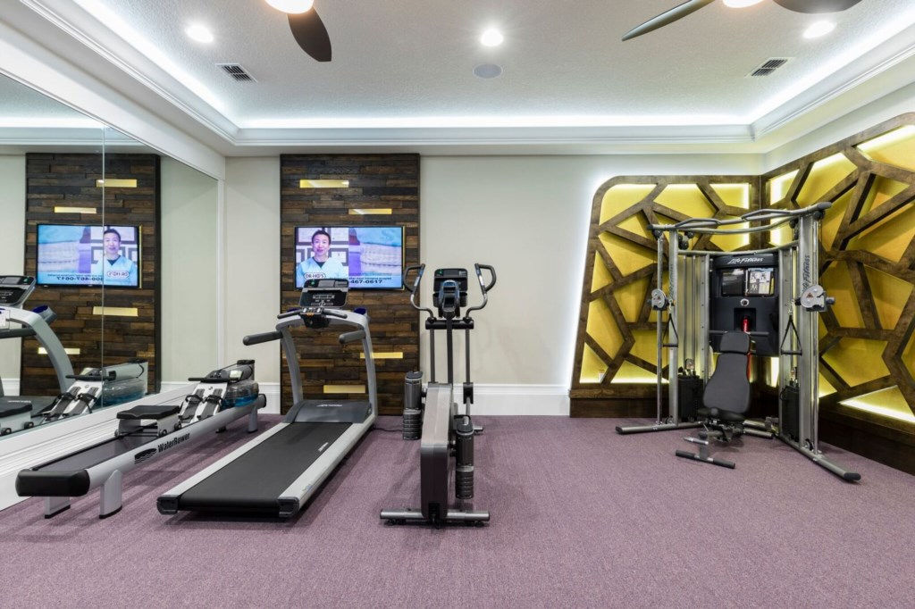 Gym-3_preview.jpeg.jpg