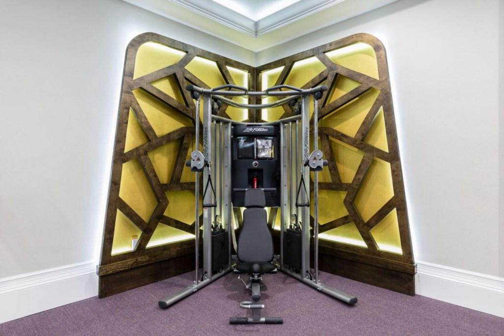 Gym-5_preview.jpeg.jpg