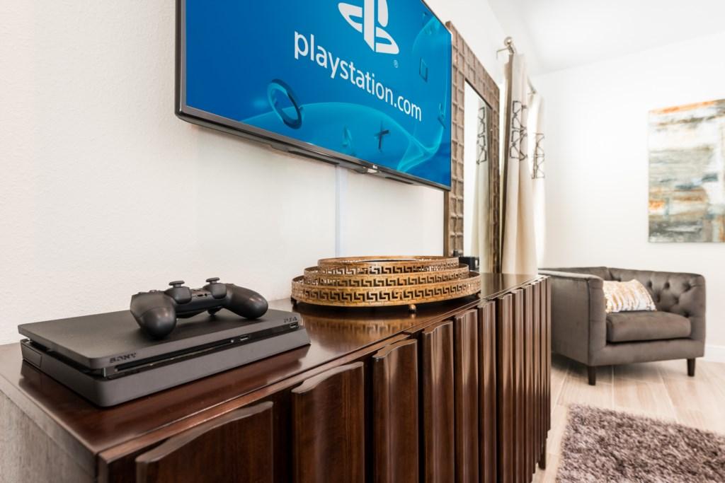 Play Station.jpg