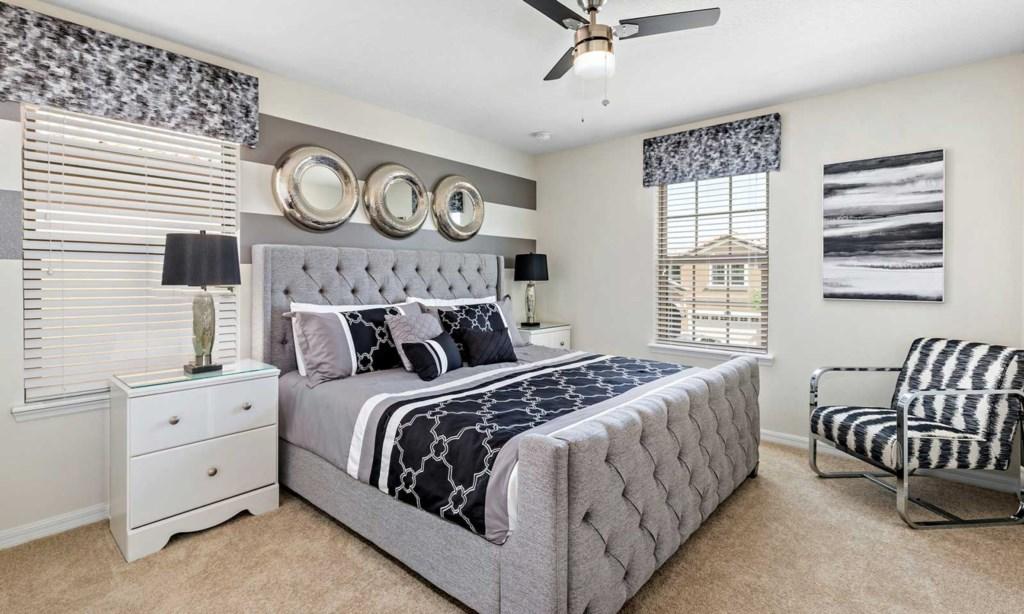 8894QNL bed2.jpeg