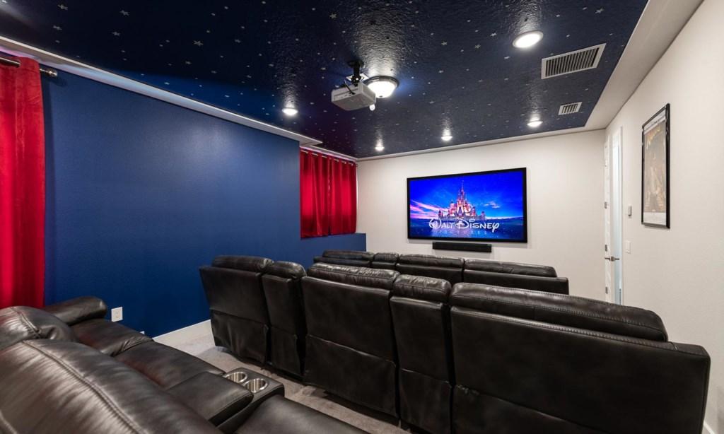 329ABA Theater.jpeg