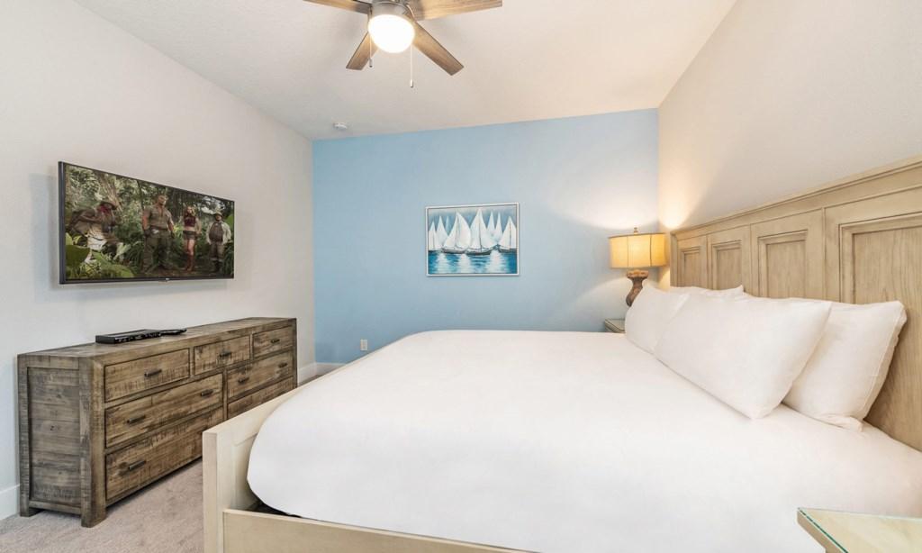 329ABA bed2-1.jpeg