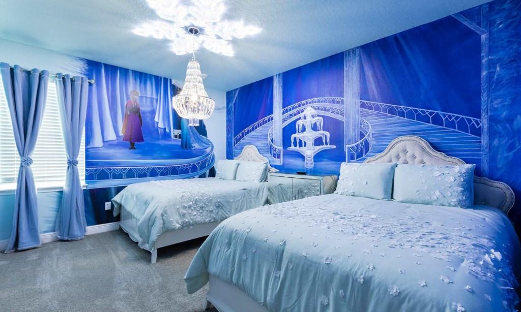 7665FFD bed2.jpeg