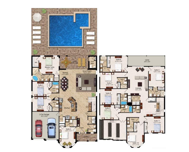 7665FFD floor.jpeg