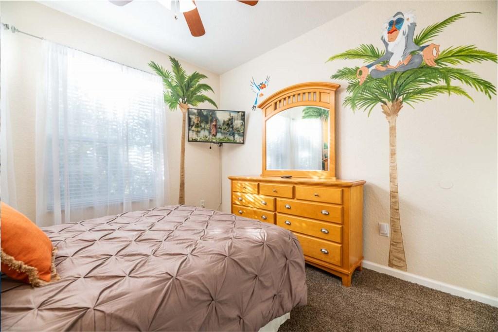 2821-203ATL bed1-2.jpeg