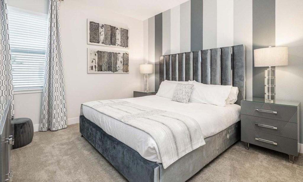 223SFS bed2.jpeg