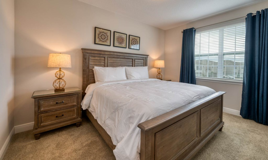 213SFS bed2.jpeg